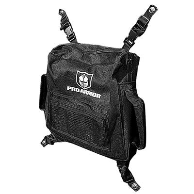 Utv Door Storage Bag Apex Product Group